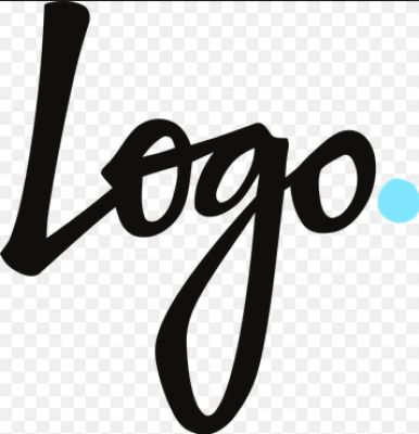I will do beautiful designs for your business/brands