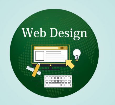 Get a dynamic user friendly website and web applications.