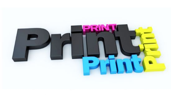 I will do all quality printing service for you.