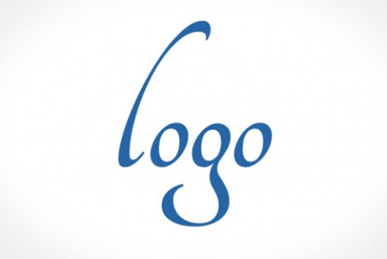 Get the best quality logo design for your brand.