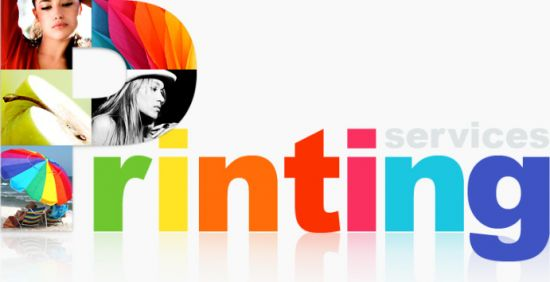 I will render quality printing services for you.