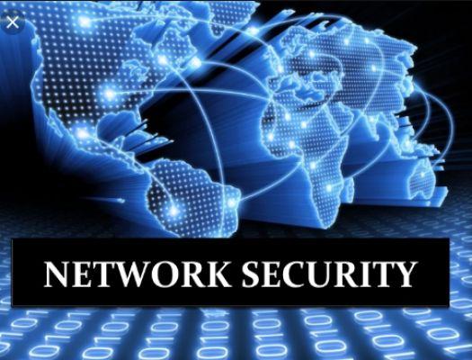 Network Analysis, Infrastructure platform security