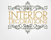 Daisy Interiors and landscaping