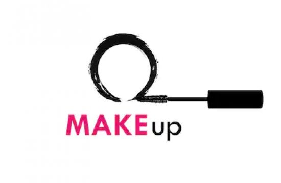 Get your party, wedding, engagement, photo shoot makeup done professionally