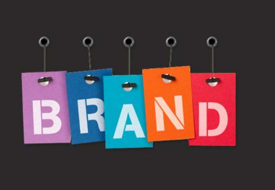 I can help you with contemporary corporate branding and gift items