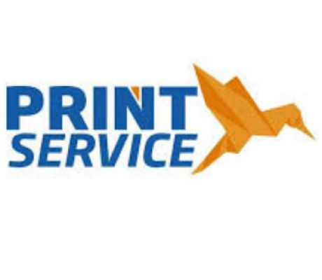 Get quality print services for your brands/businesses.
