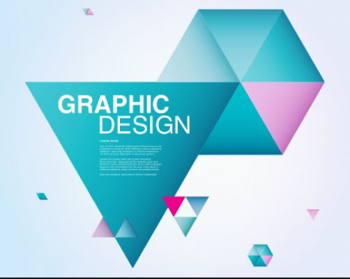 I will deliver quality printing & design services for you