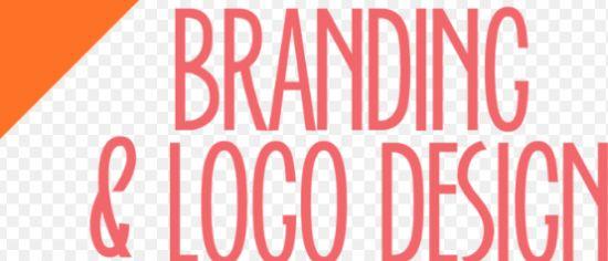 Get Creative And Unique Logo Designs