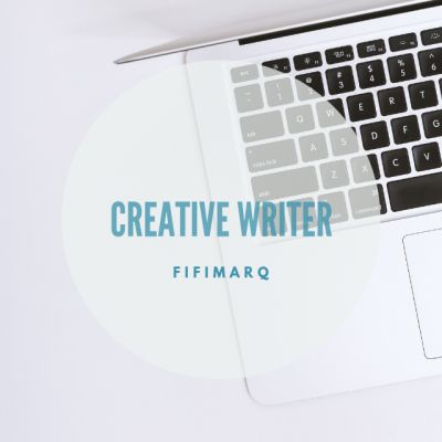 Hire a creative writer for your blogs, and articles