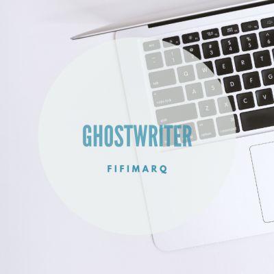 I will write brilliant articles