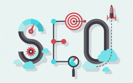 I will provide a well researched content, SEO optimized content for blogs.