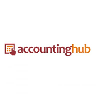 We offer Monthly tax handling for Solopreneurs