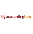 Accountinghub