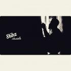 Stikz Visuals