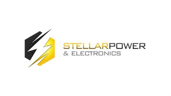 Professional Company Logo, Visual Branding/Rebranding and Consultation