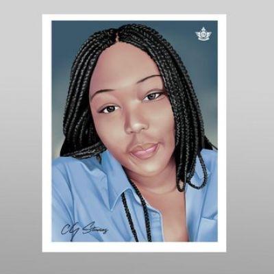Get digital paintings and drawings