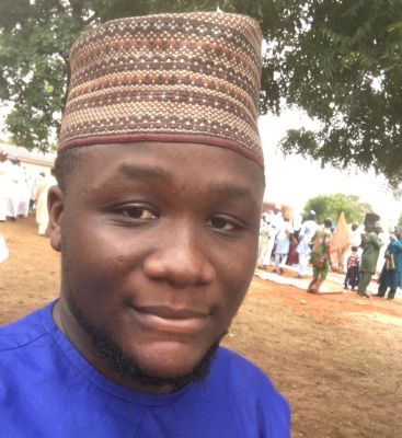 Abdulmalik