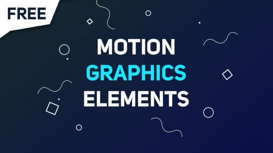 Get your  logo animation, intro and outro videos for YouTube etc.