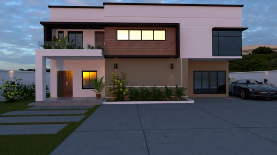 Get architectural 3d design and modelling, animation, white board animations