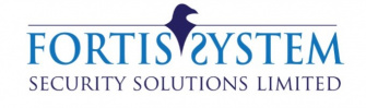 Fortis System Security Group