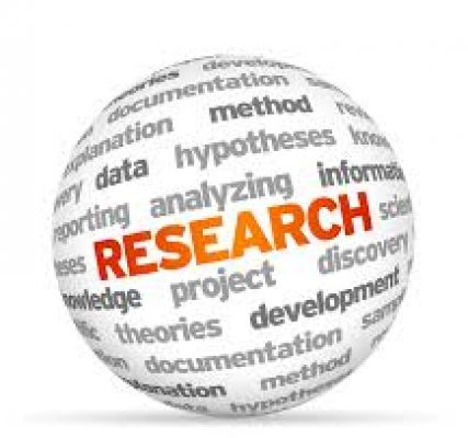 Get your research done with 90% accuracy and fitted methodology