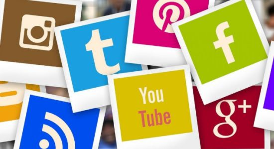 We will help you manage your social media accounts