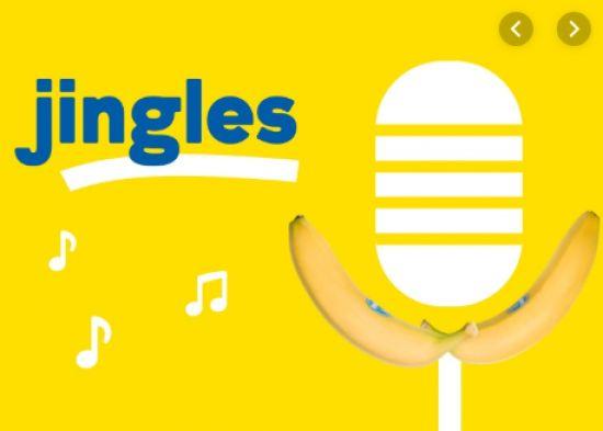 Get good jingles Versatile in many genres