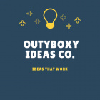 OUTYBOXY IDEAS CO.