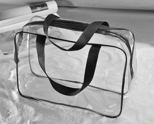 Get events bags and souvenirs for your parties and events.