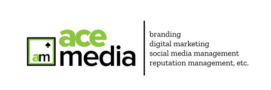 Get Massive Awareness for your Brand or Business product