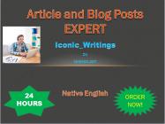 iconic_writing