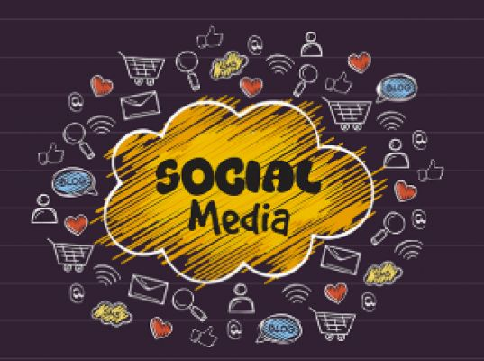 Work on social media management and promotion campaign for your brand