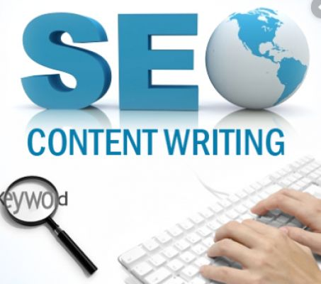 Get a well-research content written for you and its credit inclusive.