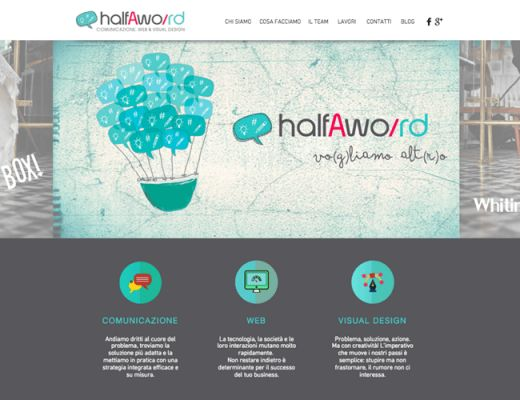 Get Professional Web Development With Latest features