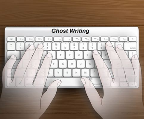 Get expertly written, properly researched content, short stories or articles.