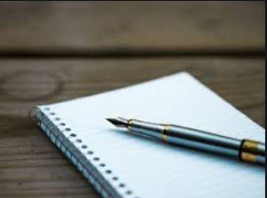 Get beautifully written poems and lyrics.