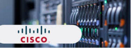 Get Cisco Hardware Platform , UCS system and Data center Training
