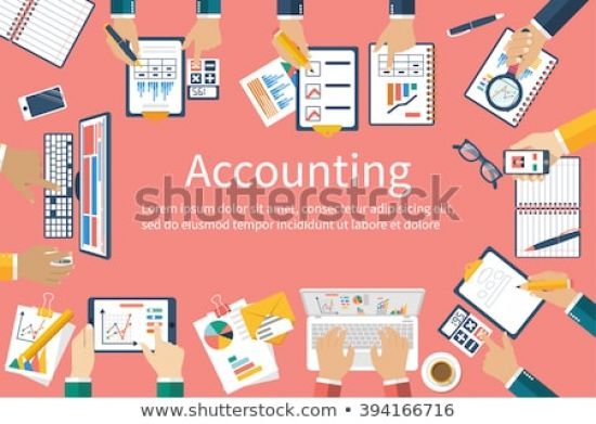 Get Bookkeeping, financial statement preparation, analysis, modelling & more