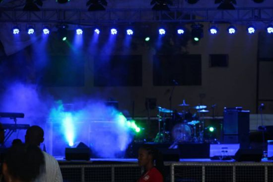 Sound equipments for sale/rental and sound engineers available for any event.