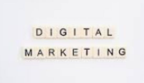 Get digital marketing done by a professional for your brand